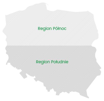 opony-mapa