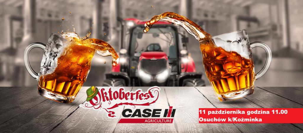 Case IH Oktoberfest web slider 2019