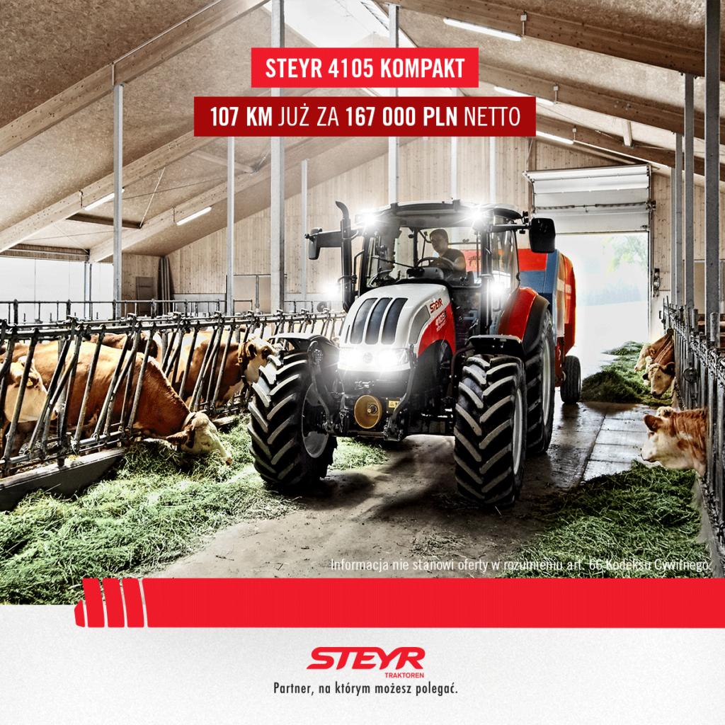 J272 CNHI STEYR Wyprzedaz stock Kompakt 2020 FB Post 1200x120017224