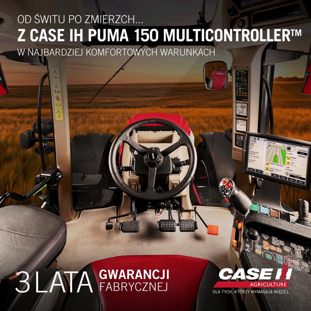 Case IH_Wyprzedaż stock_Puma 150_02