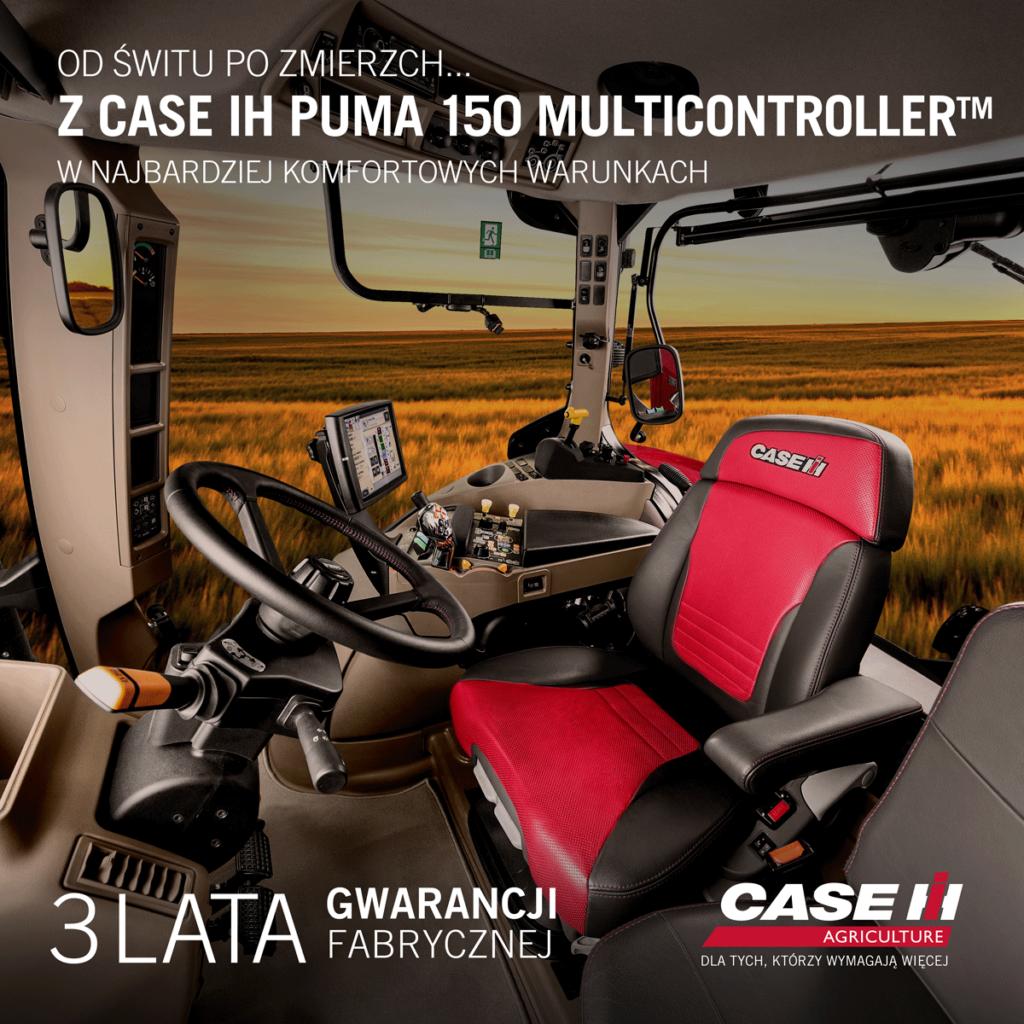 Case IH_Wyprzedaż stock_Puma 150_03