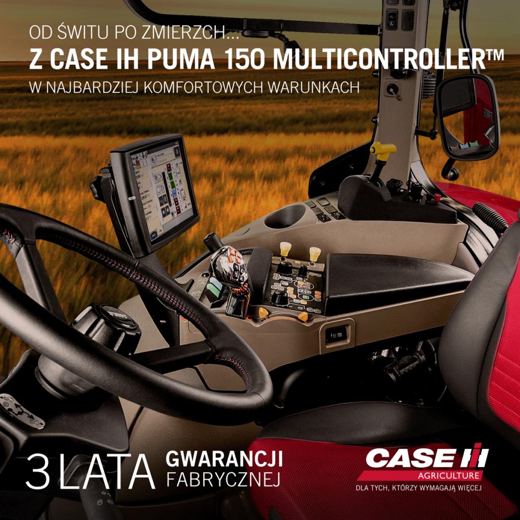 Case IH_Wyprzedaż stock_Puma 150_04 1
