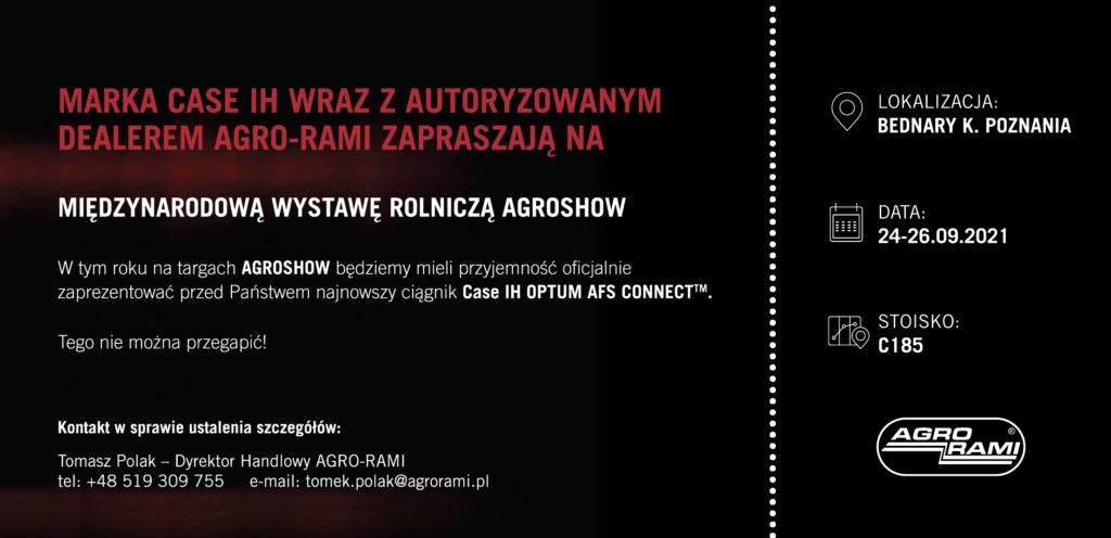 AGROSHOW_zaproszenie04